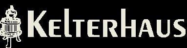 Logo Hell